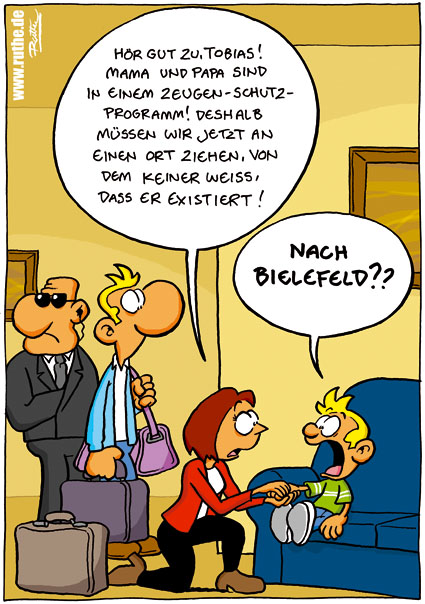 [Bild: strip_0251.jpg]