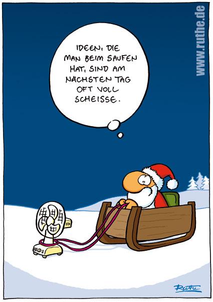 Paintball Bild http://www.ruthe.de/cartoons/strip_0629.jpg