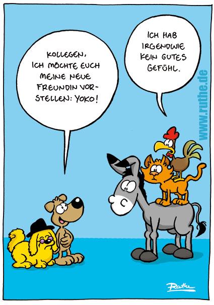 deutsche pferd ficken