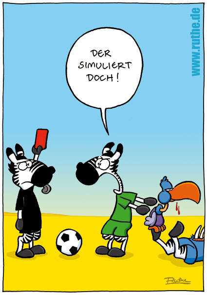 cartoon porn tube erotisk kontakt