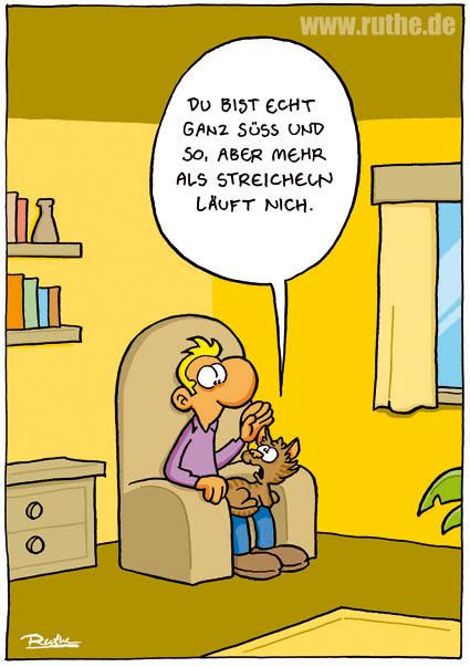 Deutsch die suesse zickige monika 90er