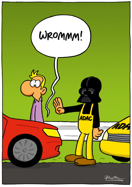 Http ruthe de cartoons strip1525