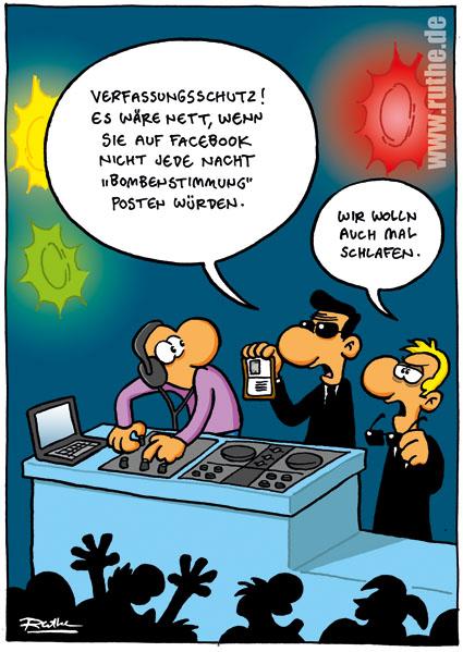 private kontakte ohne anmeldung deutsche dicke frauen ficken