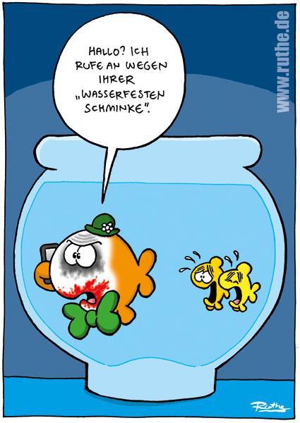 deutsch fett ficken