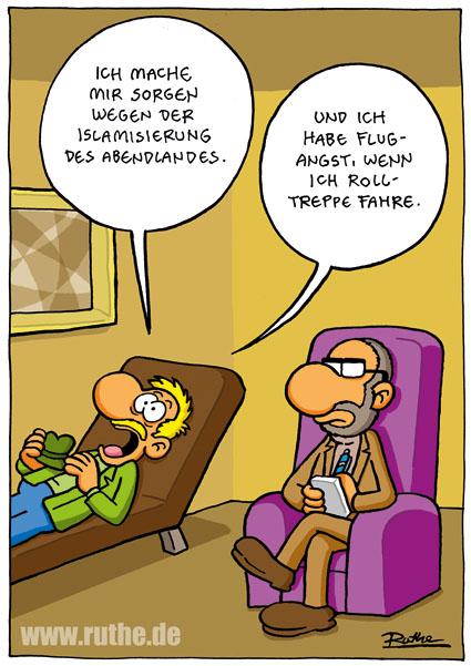 Comics: Literatur fr Jung und Alt? - Artikelmagazin