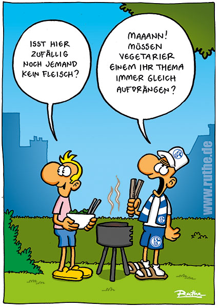 http://ruthe.de/cartoons/strip_2122.jpg